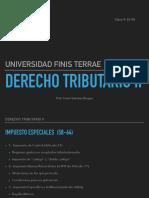 7.-DT2-IEsp