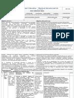pca 2019 EEFF.docx