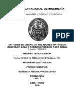 vigo_eb.pdf