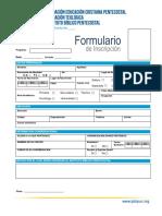formulario inscripción IBP.pdf