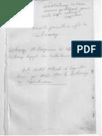 Centrocoop.-Casa-Centrala-a-Bancilor-Populare-si-Cooperativelor-Satesti.-1906-1919.-Inv.-690.pdf