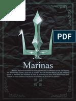 Guia de Habilidades - Marinas.pdf