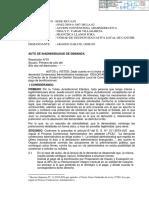 Exp. 00182-2019-0-1007-JM-LA-02 - Resolución - 08317-2019