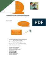 El Paquete de Microsoft Office Se Compone de Diversas Aplicaciones