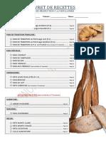 Toutes Les Recettes CAP PDF