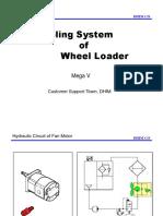 Wheel Loader Cooling Rev 01