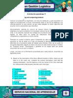 389675157-Evidencia-2-Describing-and-Comparing-Products-V2.docx