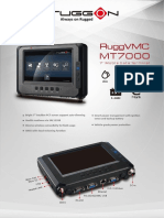 MT7000