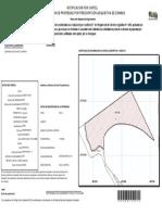 141256.pdf