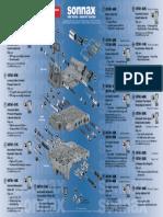TF-81SC_VBL_Interactive.pdf