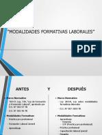 Modalidades formativas laborales2