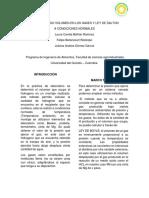 Laboratorio-fisicoquimica (1)