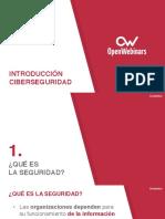 Introducción ciberseguridad.pdf