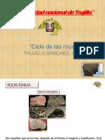 Trujillo Diaps Ciclo Rocas