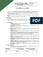 Pr-1577-020 Voladura de Rocas 1