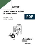 MANUAL PLASMA PANTOGRAFO ESPAÑOL.pdf