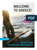 2016-Welcome to Greece Web En
