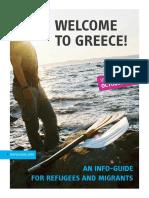 2016-Welcome to Greece Web En