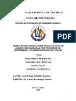 TESIS MAESTRIA - Felipe Carcelén Romero (1)