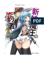 Shinmai Maou No Testament - Volumen 02.pdf