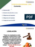diapositivas de epp..pptx