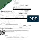 FEL Unidad ME1122(1)(1).pdf