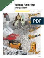 Catalogo General Tecnica de Fluidos.pdf Kn