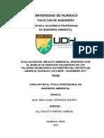 MORALES AQUINO, MILTON EDWIN.pdf