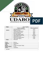 Cancer Hepatico PDF