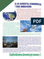 Vangelo in immagini - quattordicesima per annum, anno C.pdf
