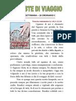 provviste_14_ordinario_c_2019.doc