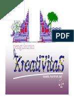 02._pengukuran_kreativitas_[Compatibility_Mode].pdf