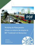 Relatório TOD Transbrasil Final Baixa