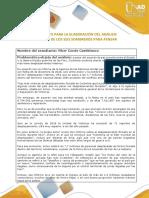 Formato para el análisis de la problemática Yiber Conde.docx