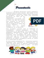 CARPETA PEDAGOGICA 2019 EDUCACION INICIAL.docx