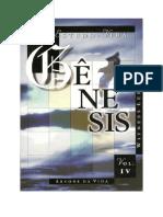 01 Estudo-Vida de Genesis Vol. 4_to
