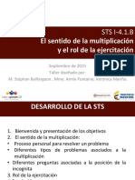 STS I-4.1.B Presentación de Power Point PDF.pdf