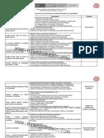 Competencias y Enfoques.pdf