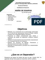 FACILIDADES_DE_PRODUCCIÓN_DISEÑO_DE_EQUIPOS