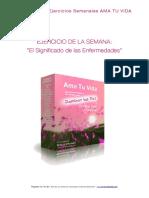 04.-El-Significado-de-las-Enfermedades1-1.pdf