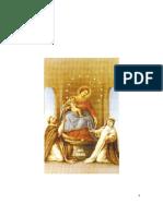 O Segredo Do Rosário - S. Luís Maria de Montfort