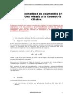Proporcionalidad de segmentos en un plano.pdf