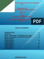 Formulacion y Evaluacion de Proyecto de Ingenieria-convertido
