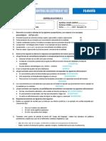 Enunciado Producto académico N°3 (2).docx