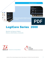 353417101-LogiCare-Series-2000-NT-Completo.pdf