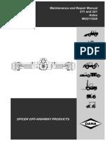 faresin federation fh 6.25.pdf
