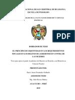 TESIS-05JUNIO2019ULTIMO maestria derecho.docx