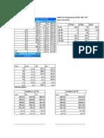 informe unitarias II.docx
