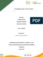 psicologiaorganizac Evaluacion  Intermedia Unidad 1
