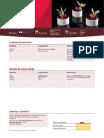 MOUSSE-QUARK-ESPAÑOL-1.pdf